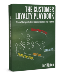 CustomerLoyaltyPlaybookBook-trans